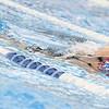 AW 2017 VHSL 3A Swim State Championship-34