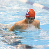 AW 2017 VHSL 3A Swim State Championship-6