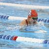 AW 2017 VHSL 3A Swim State Championship-22