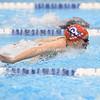 AW 2017 VHSL 3A Swim State Championship-32
