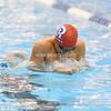 AW 2017 VHSL 3A Swim State Championship-7