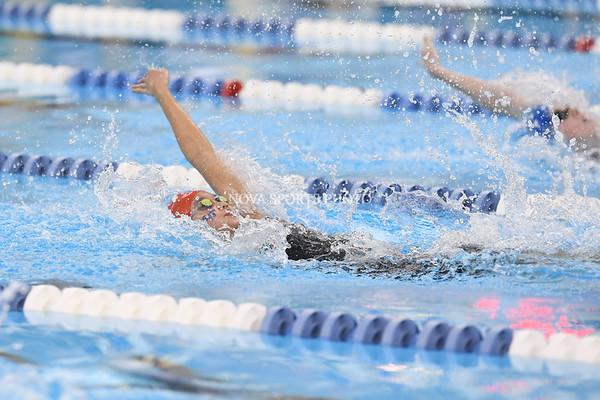 AW 2017 VHSL 3A Swim State Championship-18