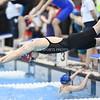 AW 2017 VHSL 3A Swim State Championship-28