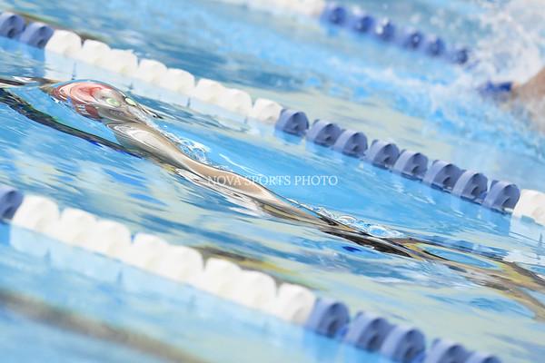 AW 2017 VHSL 3A Swim State Championship-17