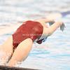 AW 2017 VHSL 3A Swim State Championship-2