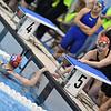 AW 2017 VHSL 3A Swim State Championship-39
