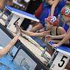 AW 2017 VHSL 3A Swim State Championship-38