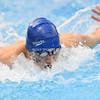 AW 2017 VHSL 3A Swim State Championship-8