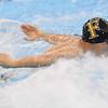 AW 2017 VHSL 4A Swim State Championship-7