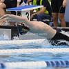 AW 2017 VHSL 4A Swim State Championship-9