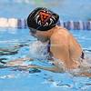 AW 2017 VHSL 4A Swim State Championship-20
