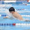 AW 2017 VHSL 4A Swim State Championship-3