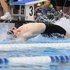 AW 2017 VHSL 4A Swim State Championship-10