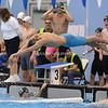 AW 2017 VHSL 4A Swim State Championship-13