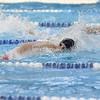 AW 2017 VHSL 4A Swim State Championship-17