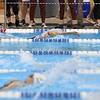 AW 2017 VHSL 4A Swim State Championship-19