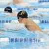AW 2017 VHSL 4A Swim State Championship-5