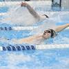 AW 2017 VHSL 4A Swim State Championship-11
