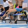 AW 2017 VHSL 4A Swim State Championship-14