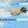 AW 2017 VHSL 4A Swim State Championship-16