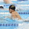 AW 2017 VHSL 4A Swim State Championship-4