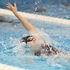 AW 2017 VHSL 4A Swim State Championship-18