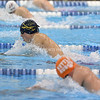 AW 2017 VHSL 4A Swim State Championship-12