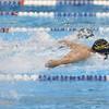 AW 2017 VHSL 4A Swim State Championship-15