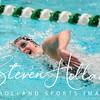VHSL 5A State Swimming Championship