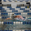 AW Swim Riverside vs Dominion, 200 yard medley relay-19