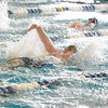 AW Swim Riverside vs Dominion, 200 yard medley relay-4