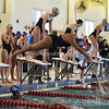 AW Swim Riverside vs Dominion, 200 yard medley relay-16