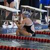 AW Swim Riverside vs Dominion, 200 yard medley relay-13
