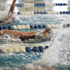 AW Swim Riverside vs Dominion, 200 yard medley relay-14