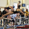AW Swim Riverside vs Dominion, 200 yard medley relay-20