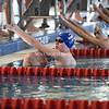 AW Swim Riverside vs Dominion, 200 yard medley relay-1