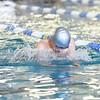 AW Swim Riverside vs Dominion, 200 yard medley relay-8