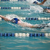 AW Swim Riverside vs Dominion, 200 yard medley relay-6
