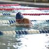 AW Swim Riverside vs Dominion, 200 yard medley relay-17