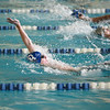 AW Swim Riverside vs Dominion, 200 yard medley relay-5
