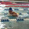AW Swim Riverside vs Dominion, 200 yard medley relay-18