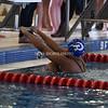 AW Swim Riverside vs Dominion, 200 yard medley relay-12