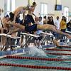 AW Swim Riverside vs Dominion, 200 yard medley relay-11