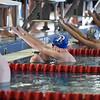 AW Swim Riverside vs Dominion, 200 yard medley relay-2