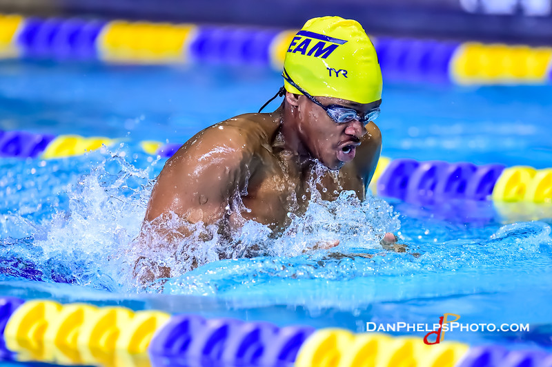 2020 TYR Western Open (28 of 85).jpg
