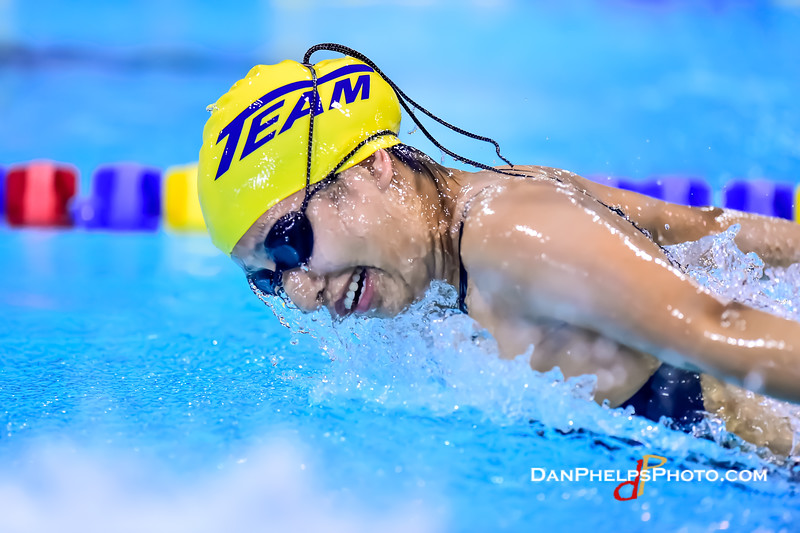 2020 TYR Western Open (66 of 85).jpg