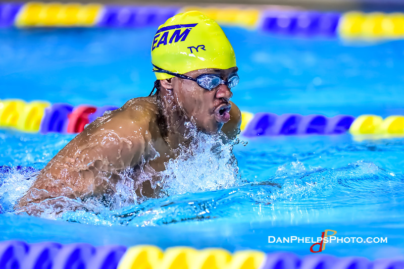 2020 TYR Western Open (29 of 85).jpg