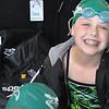 Swimm Meet
