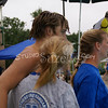 (192) Weatherford 2nd Swim Meet