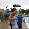 (191) Weatherford 2nd Swim Meet